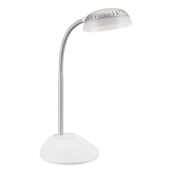 Đèn Bàn Philips Kapler LED 915005392601 (4.6W) 1