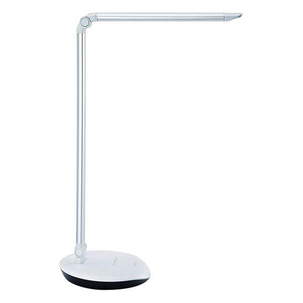 Đèn Bàn Philips LED LEVER 72007 - 5W 1