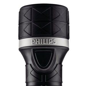 Đèn Pin Philips SFL5250 4