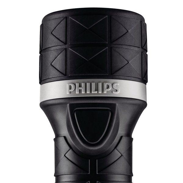 Đèn Pin Philips SFL5250 2