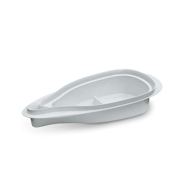 Bàn ủi tạo hơi nước Philips GC7805 (Trắng Xanh) 6