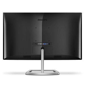 Màn hình LCD 27'' Philips 276E9QDSB/74 Ultra Wide-Color 8