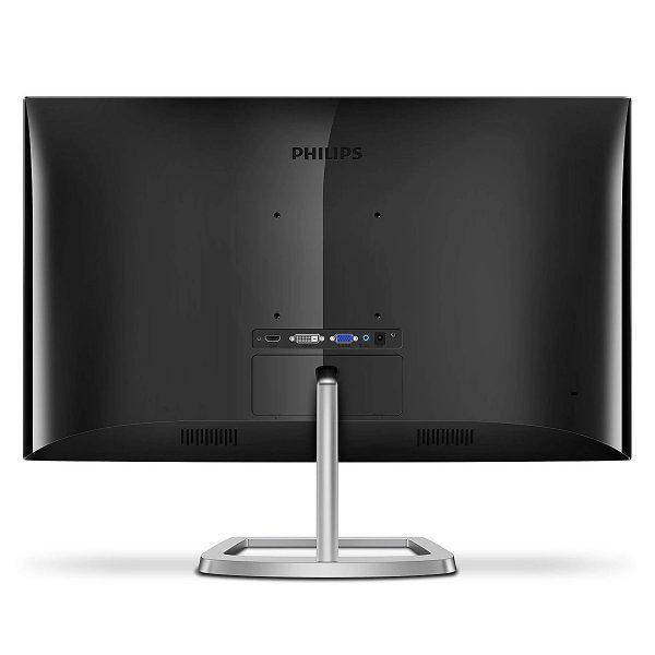 Màn hình LCD 27'' Philips 276E9QDSB/74 Ultra Wide-Color 4