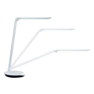 Đèn Bàn Philips LED LEVER 72007 - 5W 8