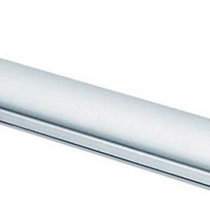 Đèn Bàn Philips LED LEVER 72007 - 5W 9