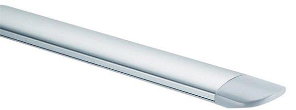 Đèn Bàn Philips LED LEVER 72007 - 5W 5
