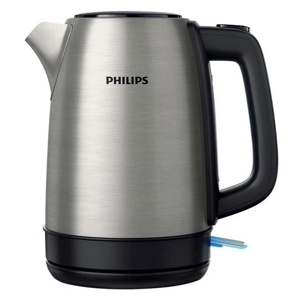 Bình Đun Siêu Tốc Philips HD9350/90 (1.7L) 1