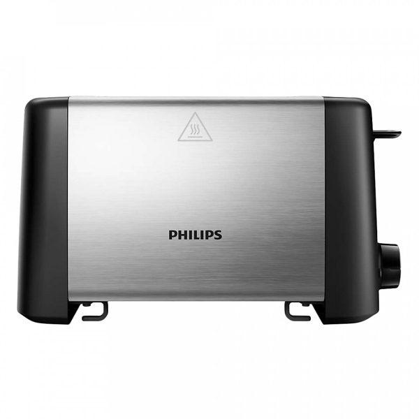 Lò Nướng Sandwich Philips HD4825 (800W) 1