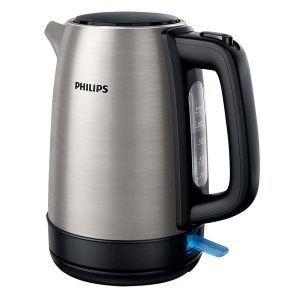 Bình Đun Siêu Tốc Philips HD9350/90 (1.7L) 6
