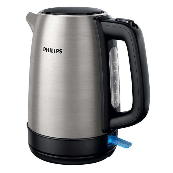 Bình Đun Siêu Tốc Philips HD9350/90 (1.7L) 2