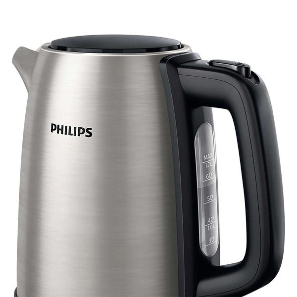 Bình Đun Siêu Tốc Philips HD9350/90 (1.7L) 3