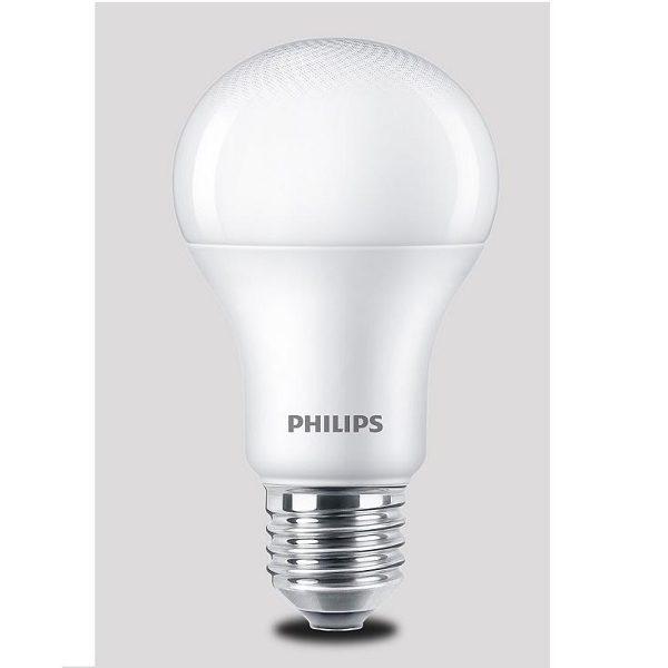 Bóng đèn Philips MyCare 12W 6500K E27 A60 - Ánh sáng trắng 1