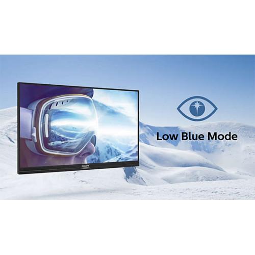 Màn hình LCD 27'' Philips 276E9QDSB/74 Ultra Wide-Color 15