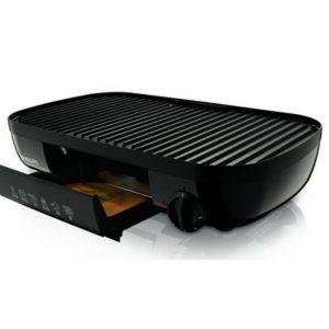 Vỉ Nướng Điện Philips HD6320 (1500W) 6