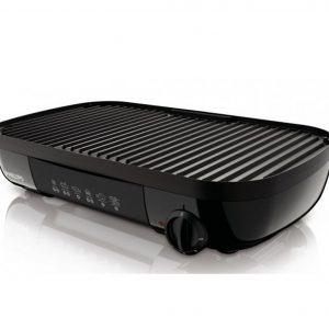 Vỉ Nướng Điện Philips HD6320 (1500W) 5