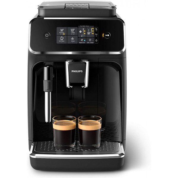 Máy pha cà phê tự động PHILIPS EP2221/40 1