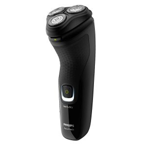 Máy cạo râu Philips S1223 11