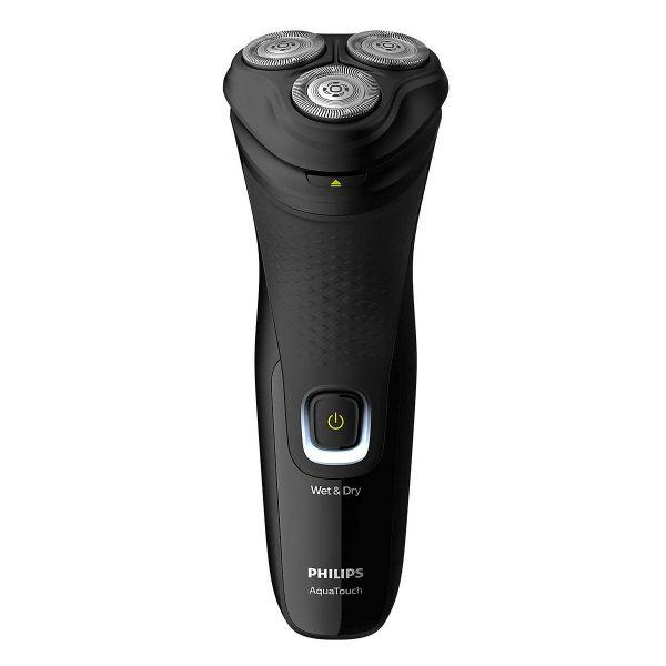 Máy cạo râu Philips S1223 1