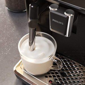 Máy pha cà phê tự động PHILIPS EP2221/40 9