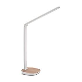 Đèn bàn Philips LED Jarita 66013 4.8W 1
