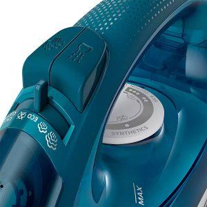 Bàn ủi hơi nước Philips GC1756 5