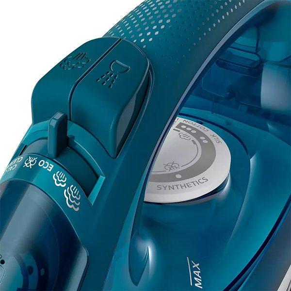 Bàn ủi hơi nước Philips GC1756 2