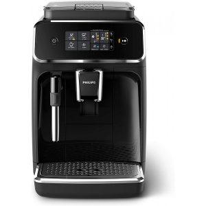 Máy pha cà phê tự động PHILIPS EP2221/40 7