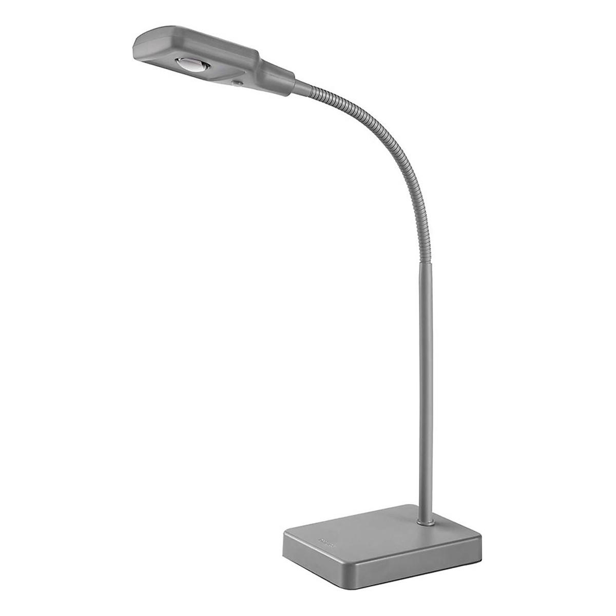 Đèn Bàn Philips LED PACKET 71566 2.5W 13