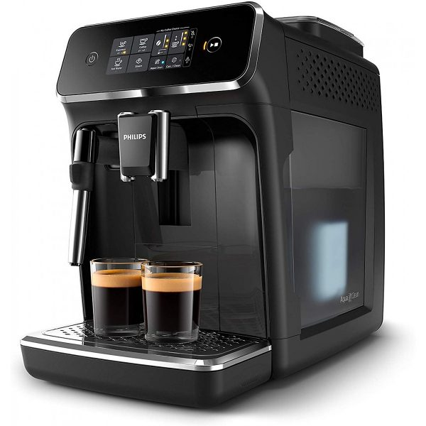 Máy pha cà phê tự động PHILIPS EP2221/40 2