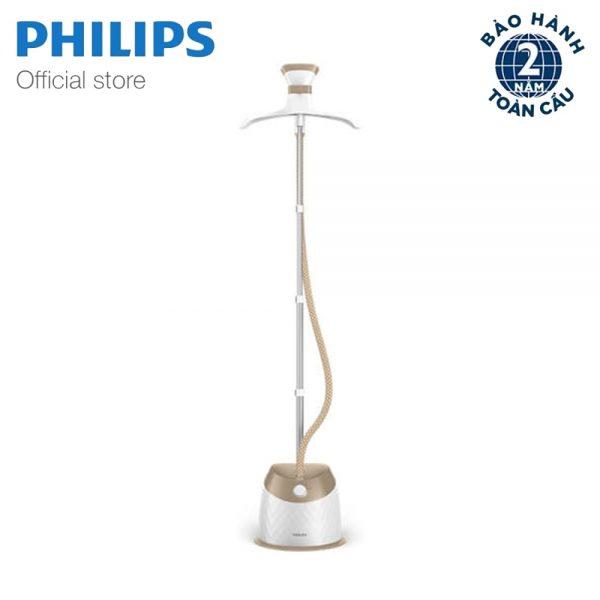 Bàn Ủi Hơi Nước Đứng Philips GC524 (1600W) 1