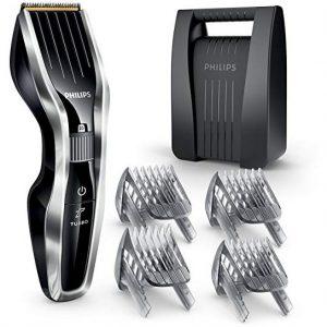 Tông đơ cắt tóc cao cấp Philips HC5450/15 5