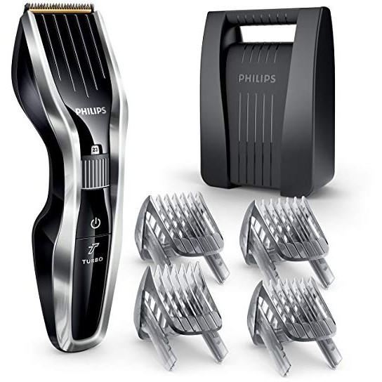 Tông đơ cắt tóc cao cấp Philips HC5450/15 3
