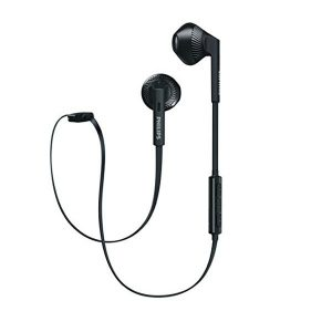 Tai Nghe Bluetooth Philips Fresh Tones SHB 5250 3