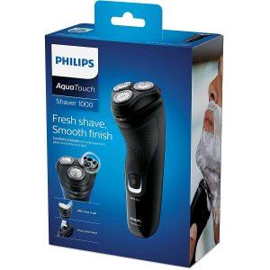 Máy cạo râu Philips S1223 10