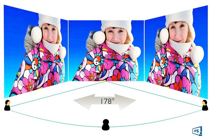 Màn Hình Cong Philips 278E9QJAB 27 Inch Full HD (1920 x 1080) 4ms 75Hz VA Stereo Speaker 3W x 2 - Hàng Chính Hãng