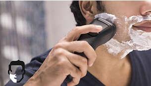Máy cạo râu Philips S1223 21