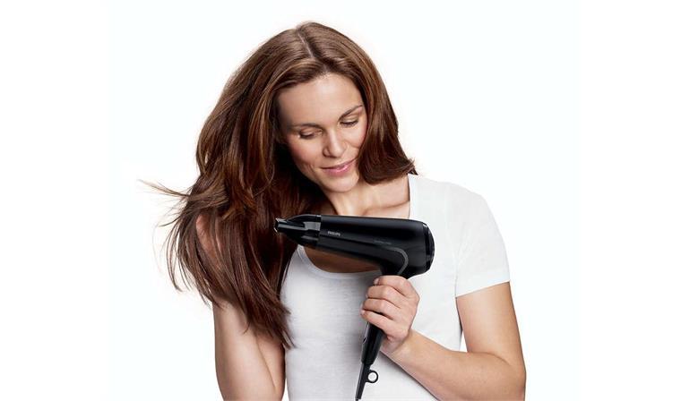 Máy sấy tóc Philips HP8230 7