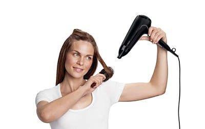 Máy sấy tóc Philips HP8230 6