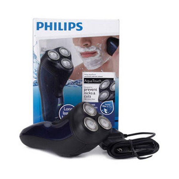 Máy Cạo Râu Nam Philips AT620 2