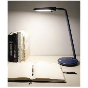 Đèn bàn Philips LED EyeCare Strider 66111 - 7.2W 7