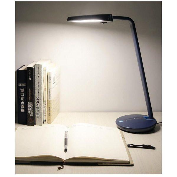 Đèn bàn Philips LED EyeCare Strider 66111 - 7.2W 2
