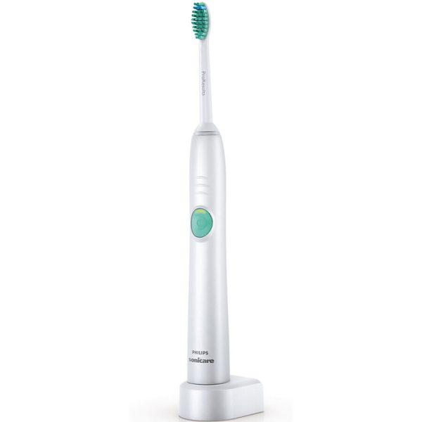 Bàn chải đánh răng điện có thể sạc Philips HX6511 1