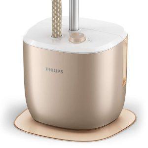 Bàn ủi hơi nước đứng Philips GC522 9
