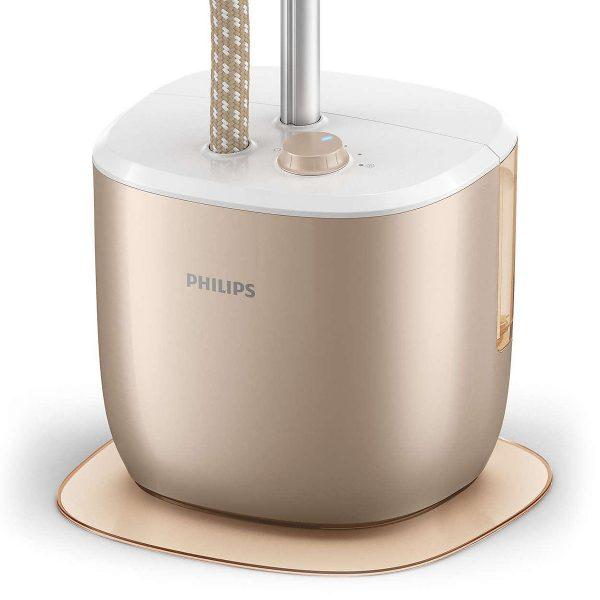 Bàn ủi hơi nước đứng Philips GC522 5