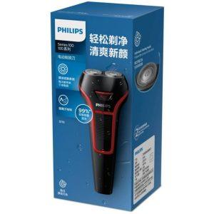 Máy cạo râu Philips S110 6