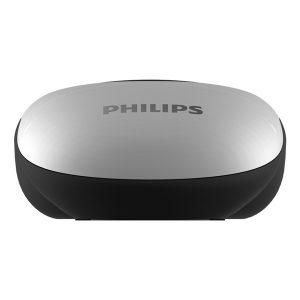Chuột không dây pin sạc Philips M413 7