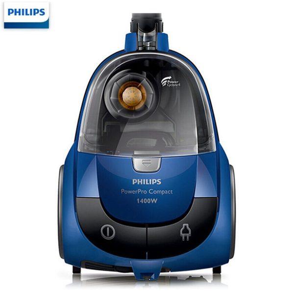 Máy hút bụi gia đình Philips FC8471/81 - 1400W 3