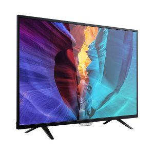 SMART TIVI PHILIPS FULL HD 43 INCH 43PFT6110S/74 6