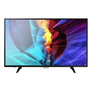 SMART TIVI PHILIPS FULL HD 43 INCH 43PFT6110S/74 5