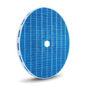 Máy lọc không khí kèm chức năng tạo độ ẩm 2 trong 1 Philips Series 3000 AC2726/00 36